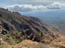 View of Byeongpung Bawi Rock