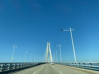 Geogadaegyo Bridge